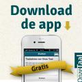 Gratis taal-app