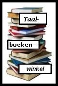 Taalboeken en taaltrainingen